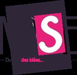 Conception création graphique Agence Nose